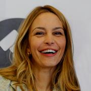Biljana Braithwaite